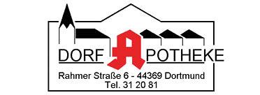 Dorf-Apotheke
